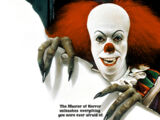 It (miniseries)