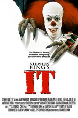 It (miniseries)