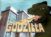 Godzilla (animated series)
