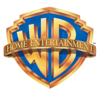 Warner Bros. Home Entertainment logo.png