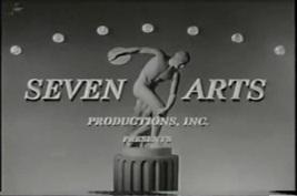 Seven Arts Productions