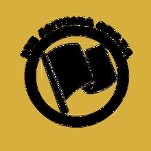 MS Antonia Graza logo.png