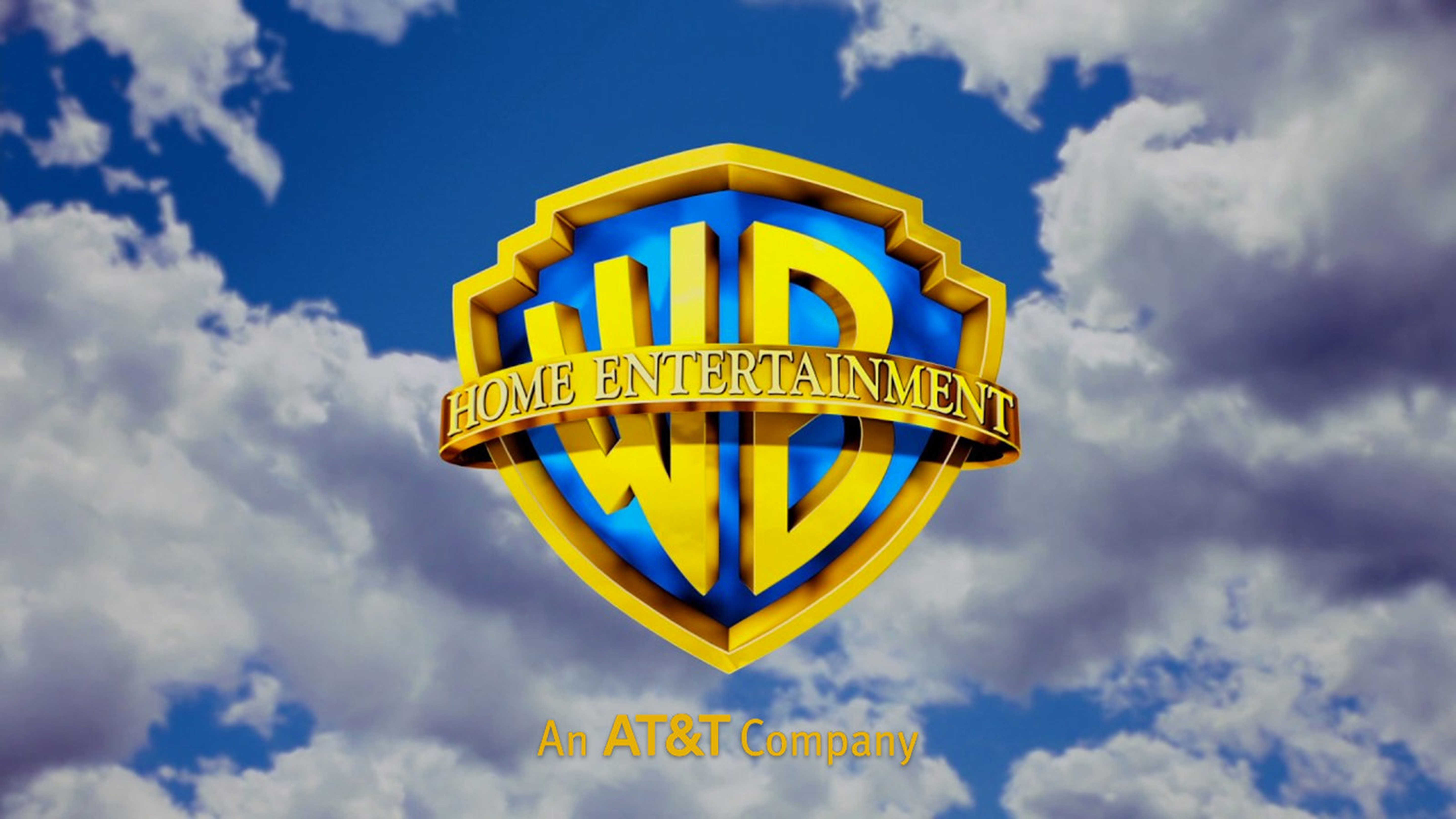 Warner Bros. Home Entertainment with AT&T Byline.jpg