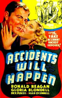 Accidents Will Happen (film)