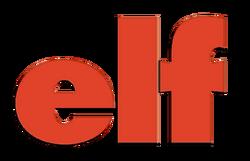 Elf 2003 Logo.png