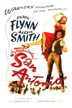 San Antonio (film)