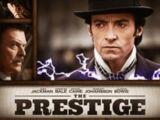 The Prestige (film)