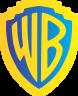 Warner Bros. Logo.png