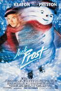Jack-frost-movie-poster1