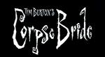Corpse Bride Logo.png