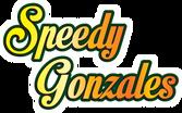 Speedy gonzales logo.png