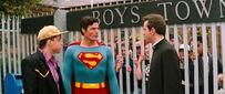 Superman4-movie-screencaps.com-9887