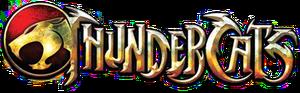 ThunderCats 2011 logo.png
