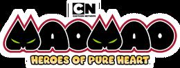 MMHOPH logo.png