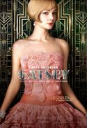 Great gatsby ver5 xlg