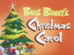 Bugs Bunny's Christmas Carol Title Card.png