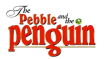 THE PEBBLE AND THE PENGUIN TRANSPARENT LOGO.png