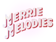 Merrie Melodies logo.png