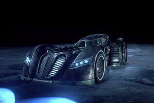 Batman Arkham Asylum Batmobile.jpg