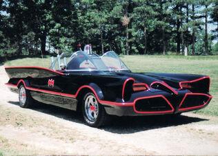 Batman TV Series Batmobile.jpg