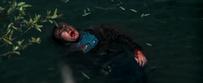 Scorpio's death