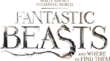 Fantastic Beasts and where to find them logo.png