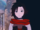 Ruby Rose (character)