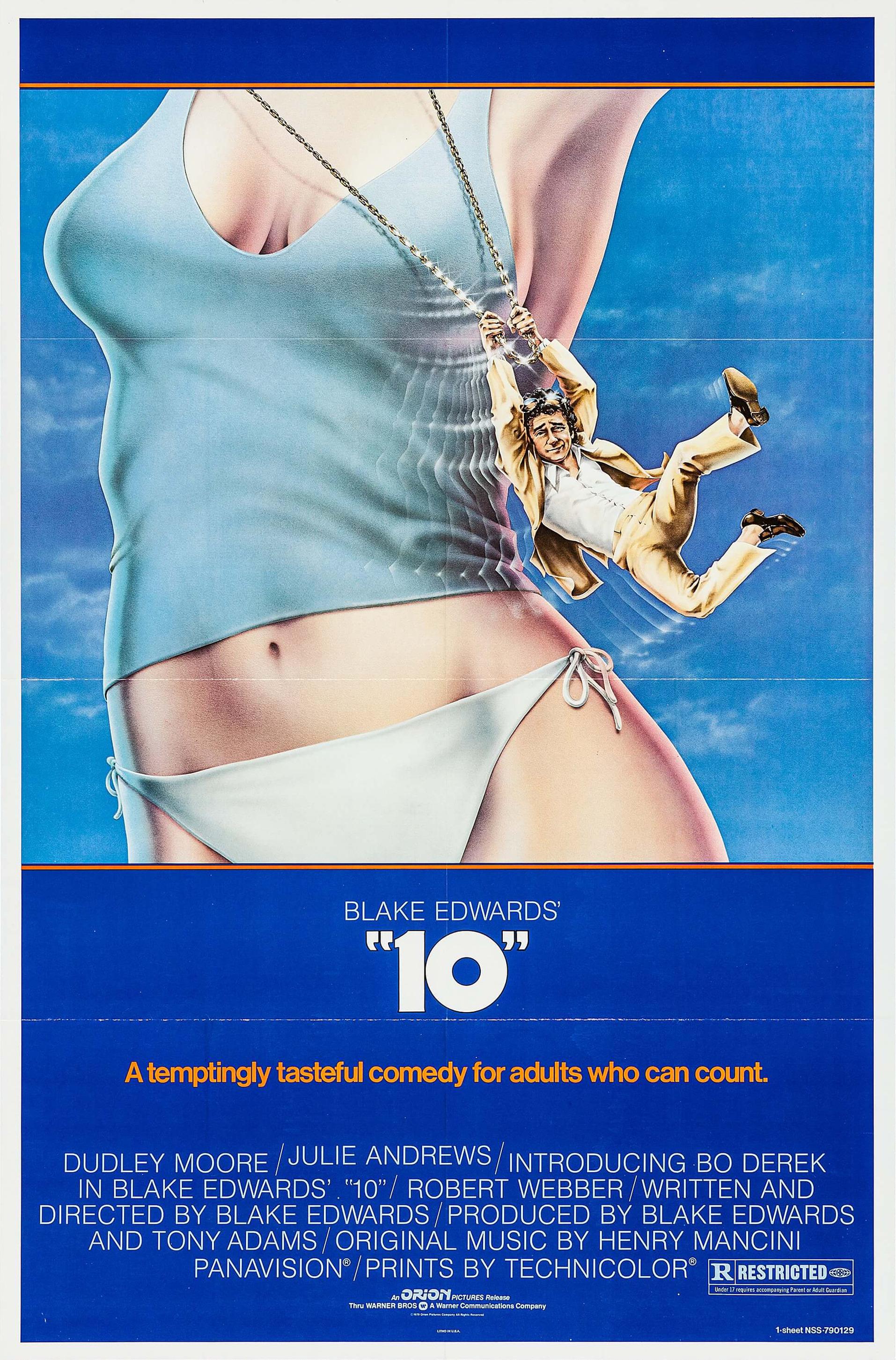 10 (film)
