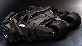 The Dark Knight Batmobile.jpg