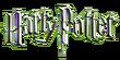 Harry Potter Logo.png