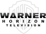 List of Warner Bros. Television Studios programs