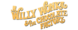 Willy-wonka-and-the-chocolate-factory-movie-logo.png