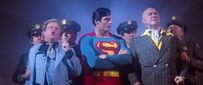 Superman-movie-screencaps.com-15447