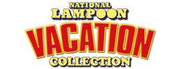National-lampoons-vacation-collection-logo.png