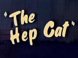 The Hep Cat (short)