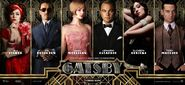 Great gatsby ver7 xlg