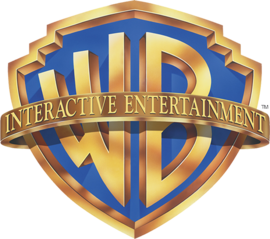 Warner-Bros-Inter logo.png