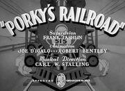 Porky's Railroad.jpg