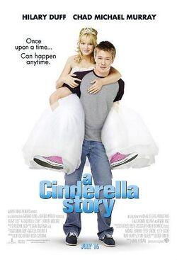 Movie poster a cinderella story.jpg