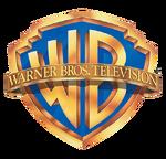 Warner Bros. Television 1.png