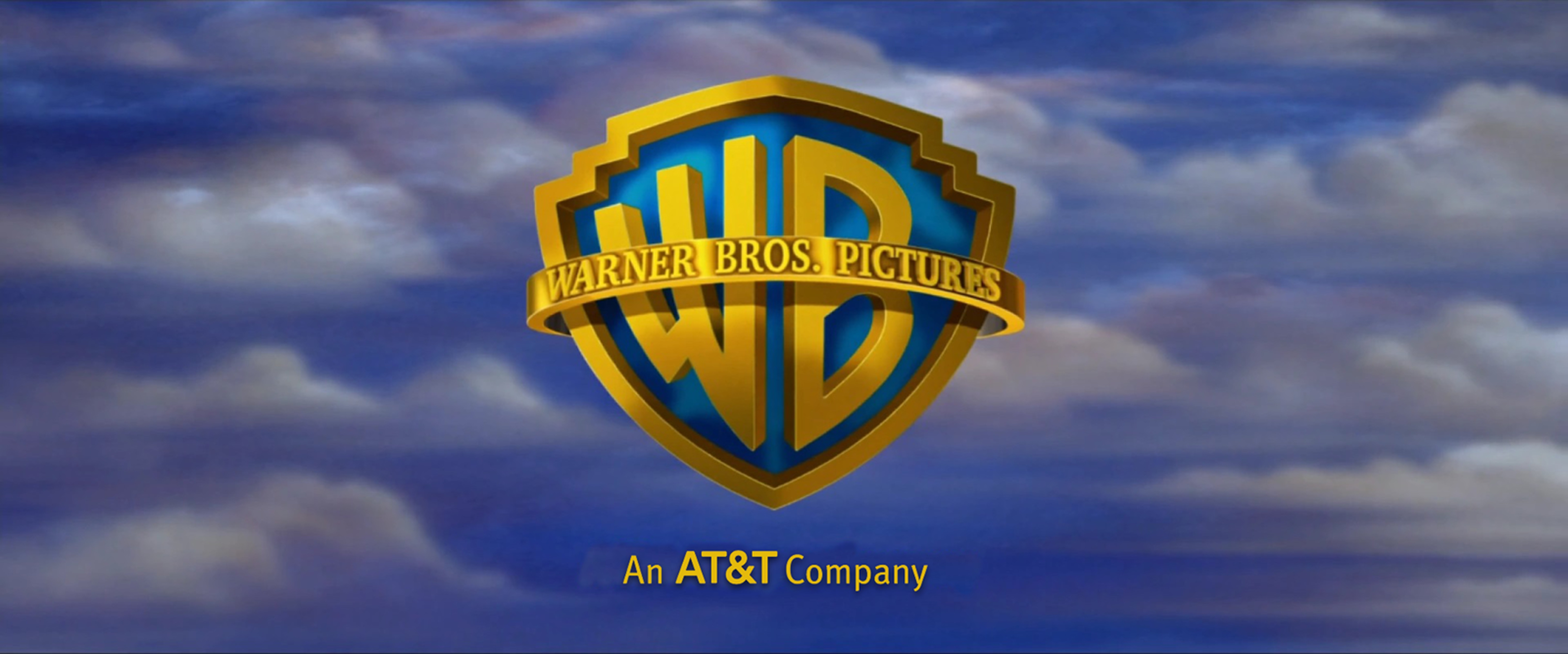Warner Bros. Pictures with AT&T Byline.jpg