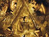 Troy (film)