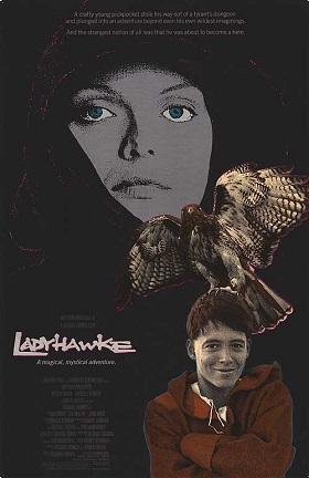 Ladyhawke (film)
