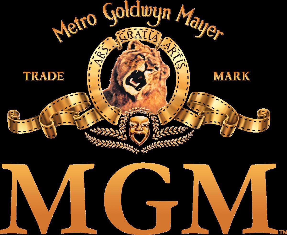 Metro–Goldwyn–Mayer