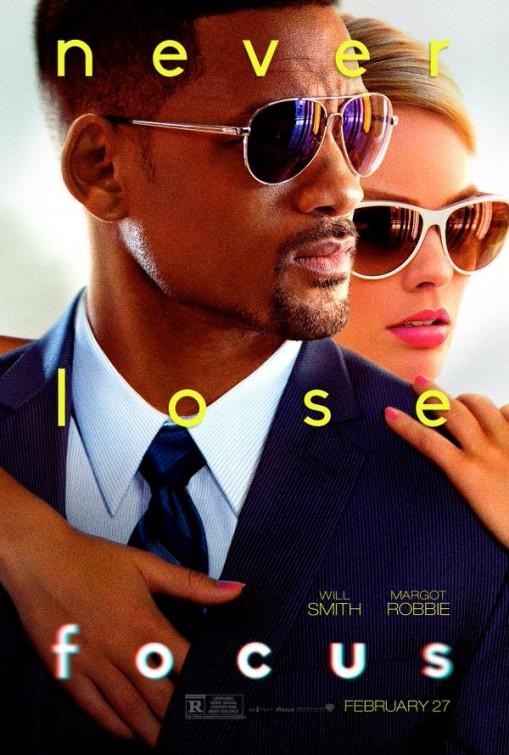Focus (2015 film)