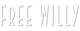 Free-willy-logo.png