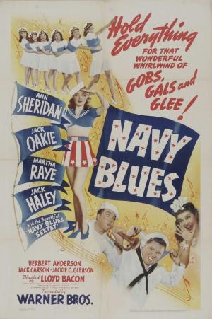 Navy Blues (1941 film)