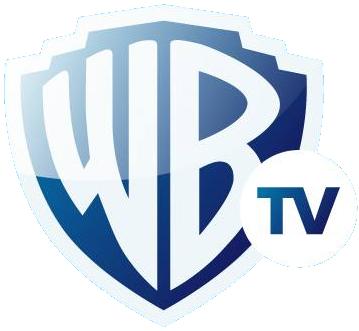 Warner TV