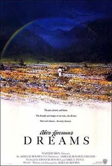 Dreams (1990 film)