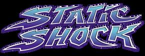 Static shock series logo.png